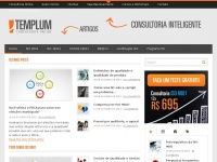 certificacaoiso.com.br