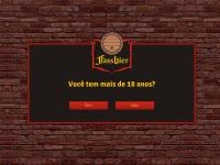 cerveja-helles.com.br