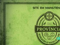 cervejaprovincia.com.br