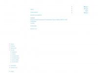 cesaojose.com.br