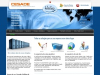 cesade.com.br