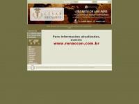 cesarabicalaffe.com.br