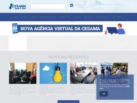 cesama.com.br