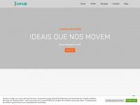 dnagroup.com.br