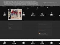 dsgwebdesign.blogspot.com