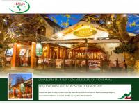 italiaristorante.com.br