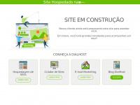 restaurantesushibar.com.br