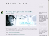 pragatecno.wordpress.com