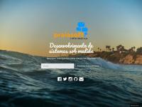 Praiasoft.com.br
