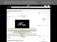 wemasters01.blogspot.com