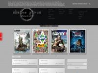 shadowgamestorrent.blogspot.com