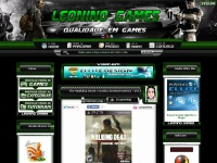 leoninogames.blogspot.com