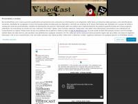 videocastpirata.wordpress.com
