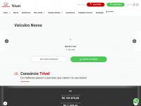 Trivel.com.br