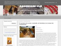 apostoladoscr.com.br