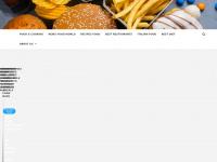 tradicaoemfococomroma.com