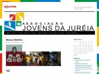 ajjureia.wordpress.com