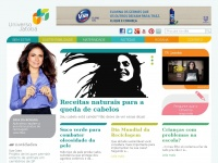 universojatoba.com.br