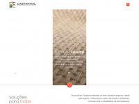 castanhal.com.br