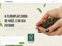 floraplac.com.br