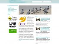 OpenDocument.com.br - informação qualificada sobre OpenDocument Format (ODF), LibreOffice, Apache OpenOffice e muito mais!