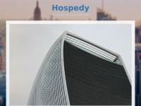 hospedy.com.br