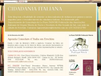 acidadaniaitaliana.blogspot.com