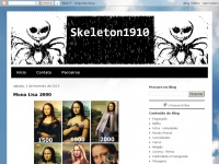 skeleton1910.blogspot.com