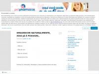 propharmacos.wordpress.com