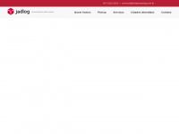 Sul Express Logistica Blumenau Santa Catarina - Sul Express Logistica Blumenau Santa Catarina