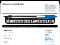 absurdosabstratos.wordpress.com