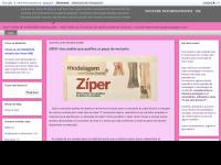 MIB - Modelagem Industrial Brasileira  -                                   Sonia Duarte