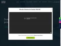 Winsite Agência Web