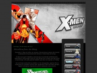 xmen-blog.blogspot.com