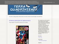 terraquadrinizada.blogspot.com