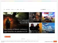 videogamemais.com.br