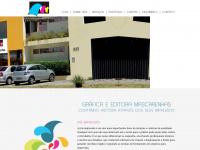 gemascarenhas.com.br