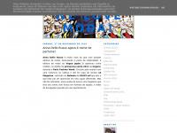 welovemoda.blogspot.com