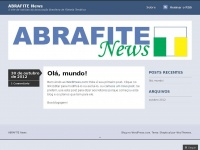 abrafitenews.wordpress.com