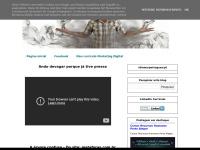 rafamorawski.blogspot.com