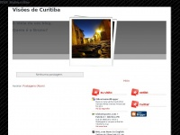 brunocap.blogspot.com