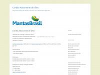 cordao-absorvente.com.br