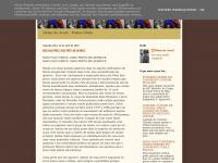 deleydeacari.blogspot.com