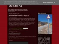 dubaiana.blogspot.com