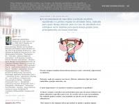 osteoporosecontrolada.blogspot.com