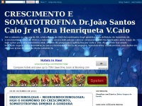 crescimentosomatotrofina.blogspot.com