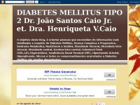 diabetesmellitustipo2cia.blogspot.com