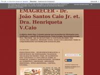 emagrecer2.blogspot.com