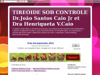 tireoidecontrolada.blogspot.com
