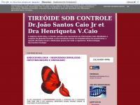 tireoidecontrolada.blogspot.com